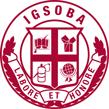 IGS OBA Logo
